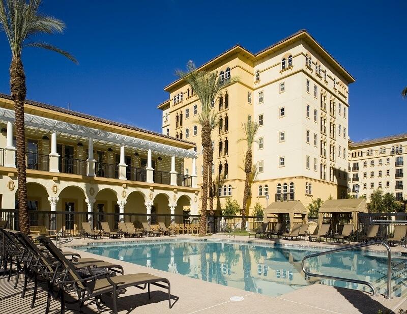 Boca Raton Las Vegas Condos For Sale