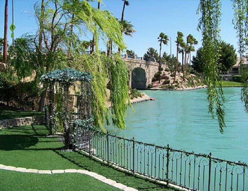 Desert Shores Las Vegas Homes For Sale