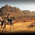 Horse and Equestrian Homes In Las Vegas