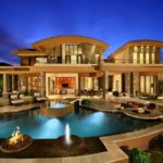 Las Vegas Henderson Over One Million Dollars Homes