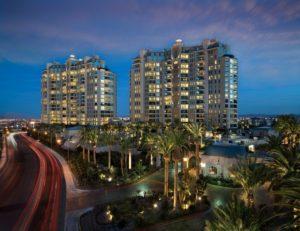 One Queensridge Summerlin Las Vegas Condos For Sale