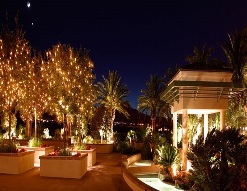 Queensridge Summerlin Las Vegas Homes For Sale