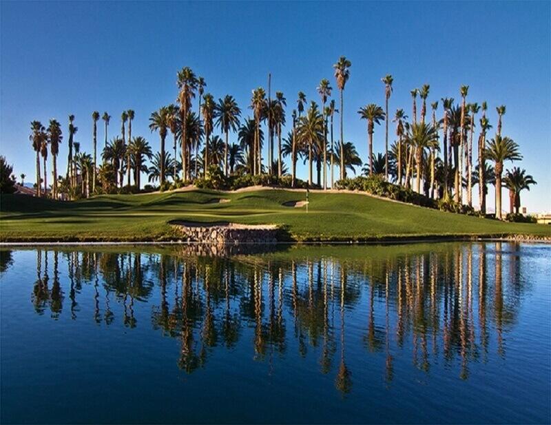 Rhodes Ranch Las Vegas Homes For Sale