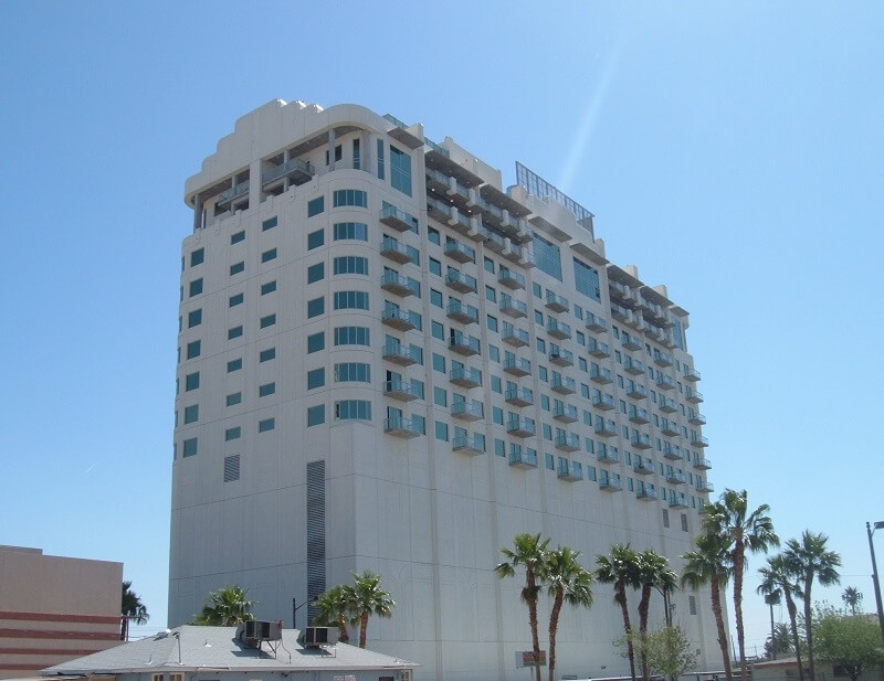 SOHO Lofts Condos For Sale In Downtown Las Vegas NV