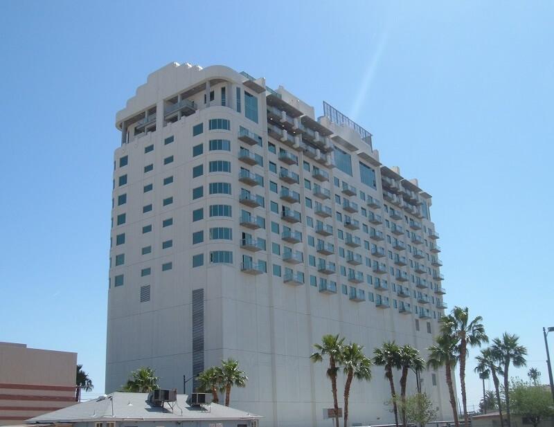 Soho Lofts Condos For Sale Downtown Las Vegas