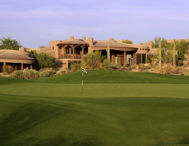 Tournament Hills Summerlin Las Vegas Homes For Sale