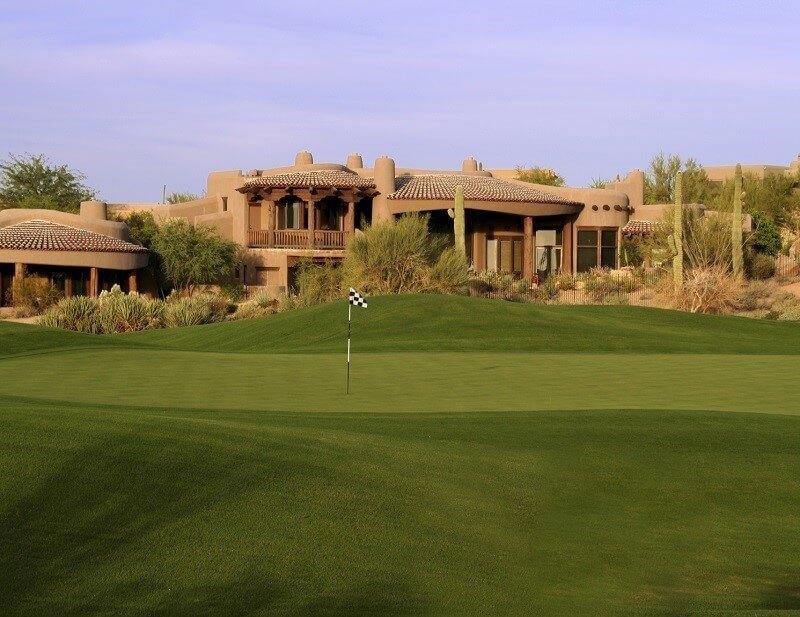 Tournament Hills Summerlin Las Vegas Homes For Sale