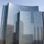 Vdara Condos For Sale Las Vegas Strip