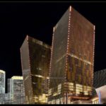 Veer High-Rise Condos For Sale Las Vegas Strip